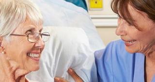 asistencia en domicilios y hospitales en sevilla