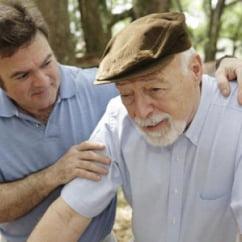asistencia las 24 horas para mayores