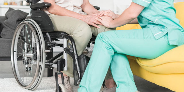 atencion a discapacitados en sevilla