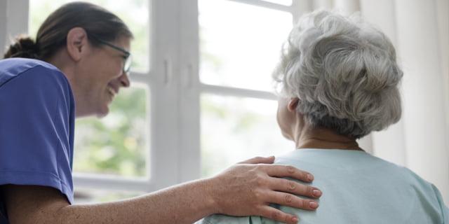 cuidado de ancianos en sevilla