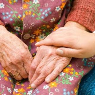 cuidado de personas con alzheimer en sevilla