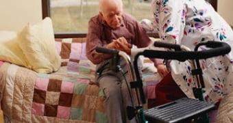experiencia en cuidado de mayores en sevilla